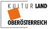 Kultur_OÖ
