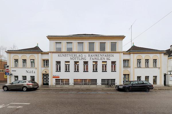 anzengruberstraße_02_10_web