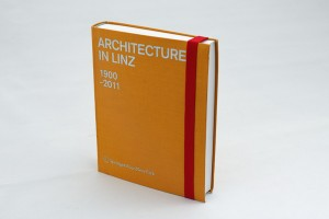 architekturfuehrer_5