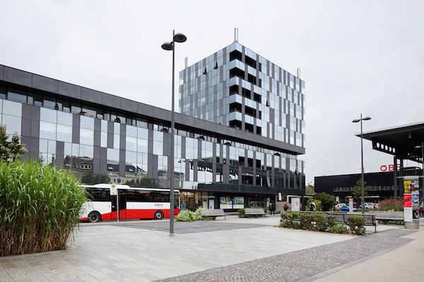 bahnhofplatz_01_web