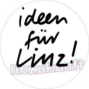 linzukunft_sticker